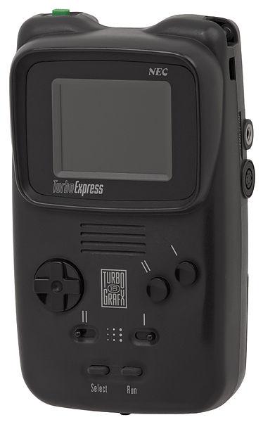 374px-TurboExpress-Front.jpg