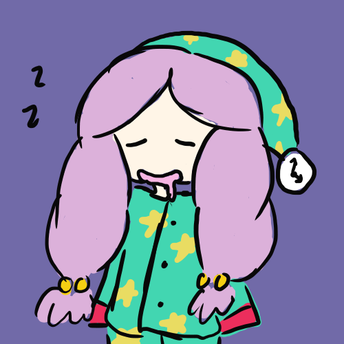 aeon of the stars pj.png