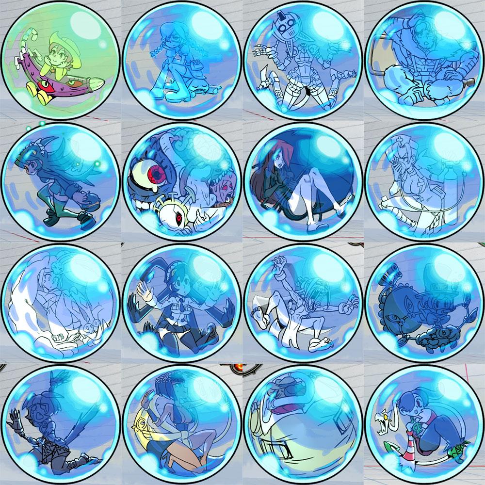 airgrab-bubbles.jpg