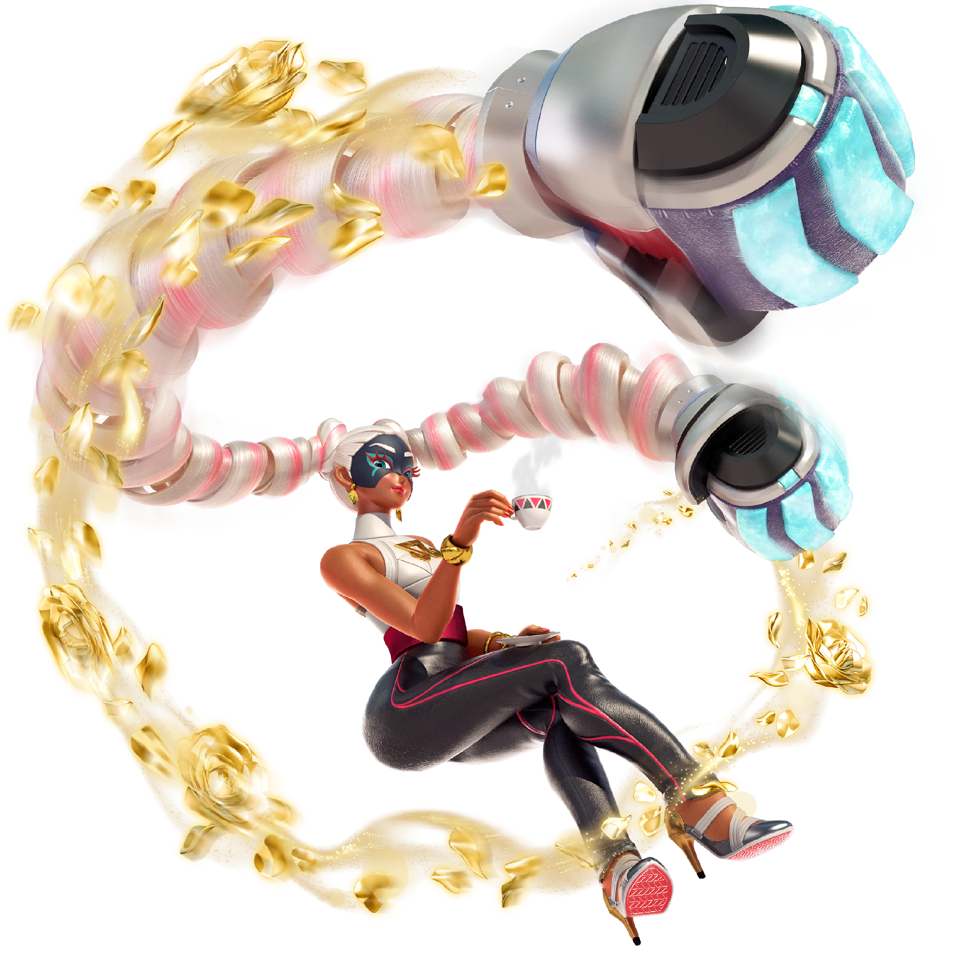 ARMS_Twintelle.png