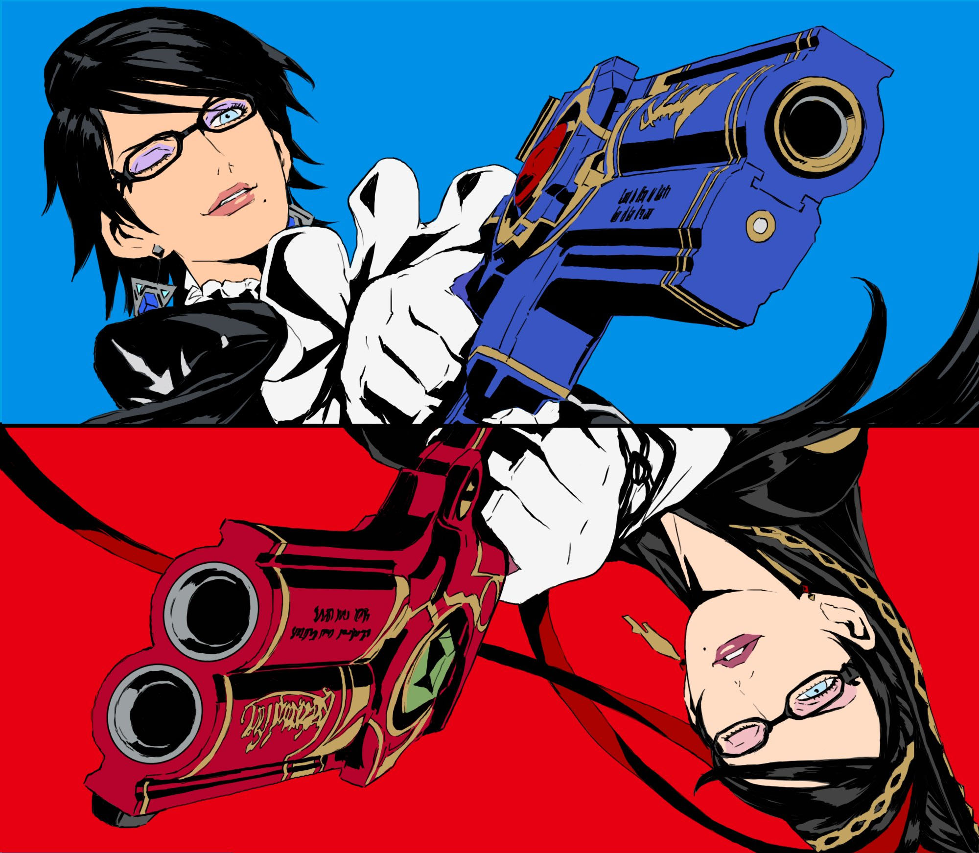 Bayonetta-1-2-Switch_07-03-17.jpg