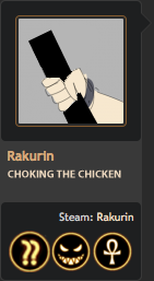 Choking the Chicken.png