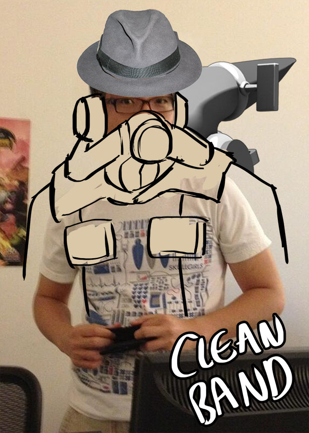 cleanband.jpg