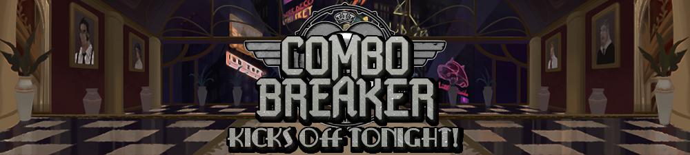 combobreaker_banner.jpg