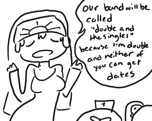 DOUBBAND.png