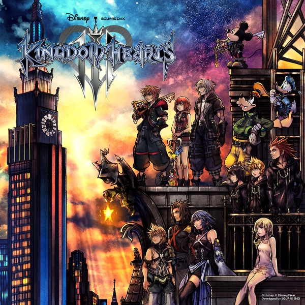 Kingdom-Hearts-3-Key-Art_09-18-18.jpg
