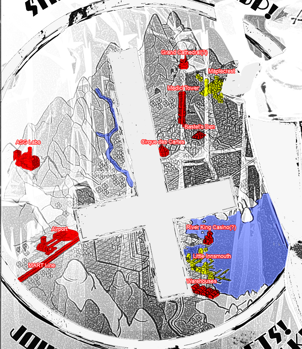 map-inverted-labelled.png