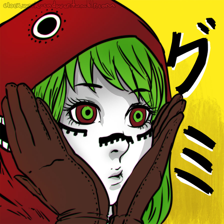 matryoshka_gumi__animated__by_sonellion-d8da8yk.jpg