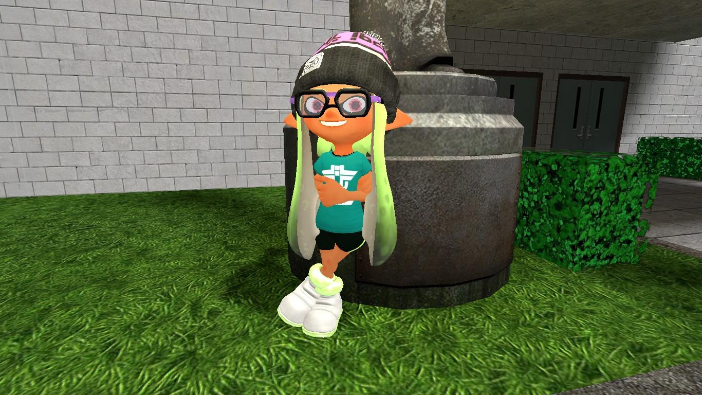 new_character__nemo_by_inkntuna-dbjehd8.jpg