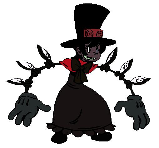Peacock - Black Hat Palette.png