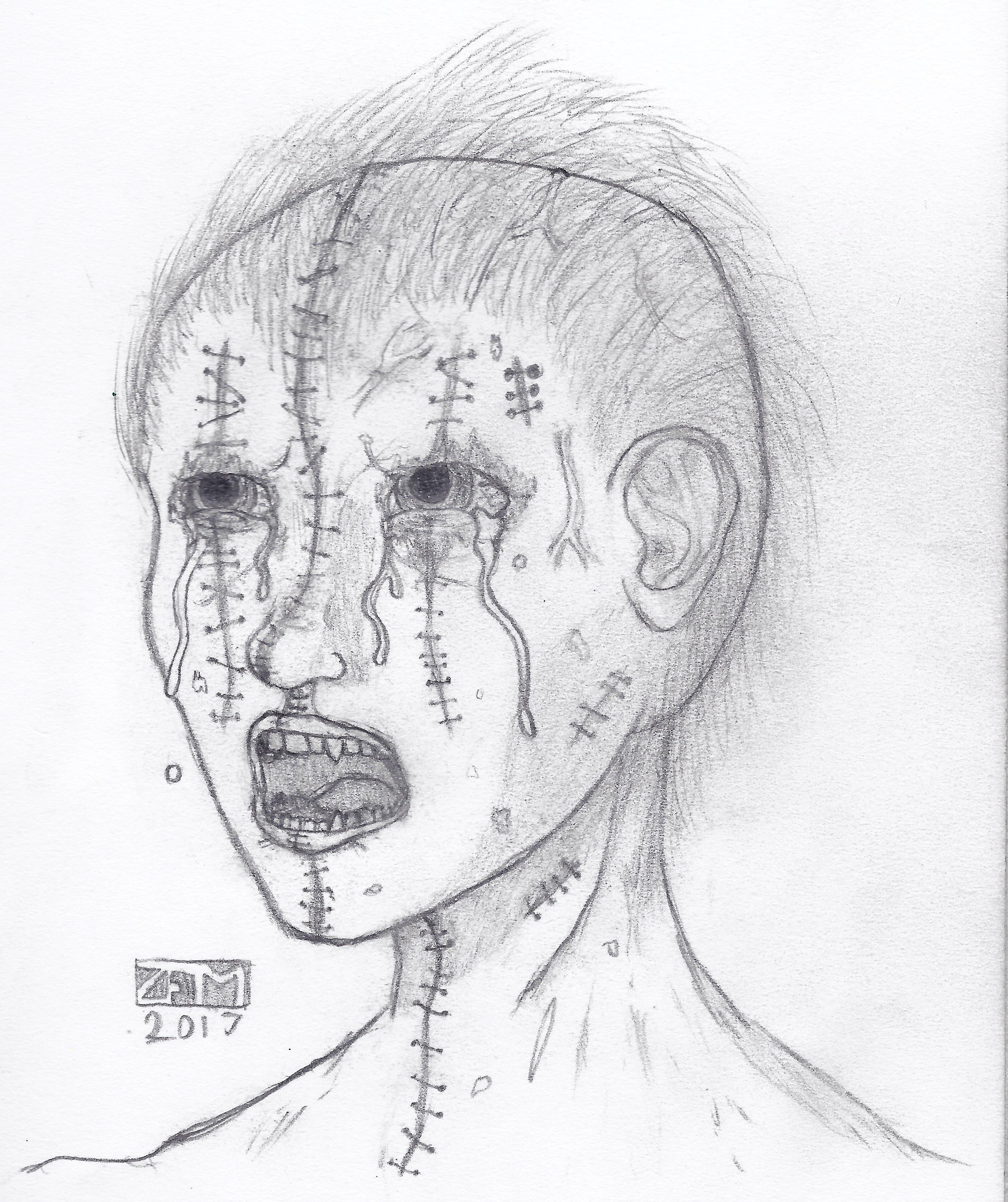 Portrait Of Pain.jpg