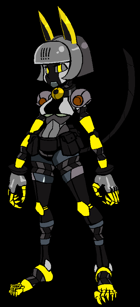Robo Fortune - Muaka Palette.png