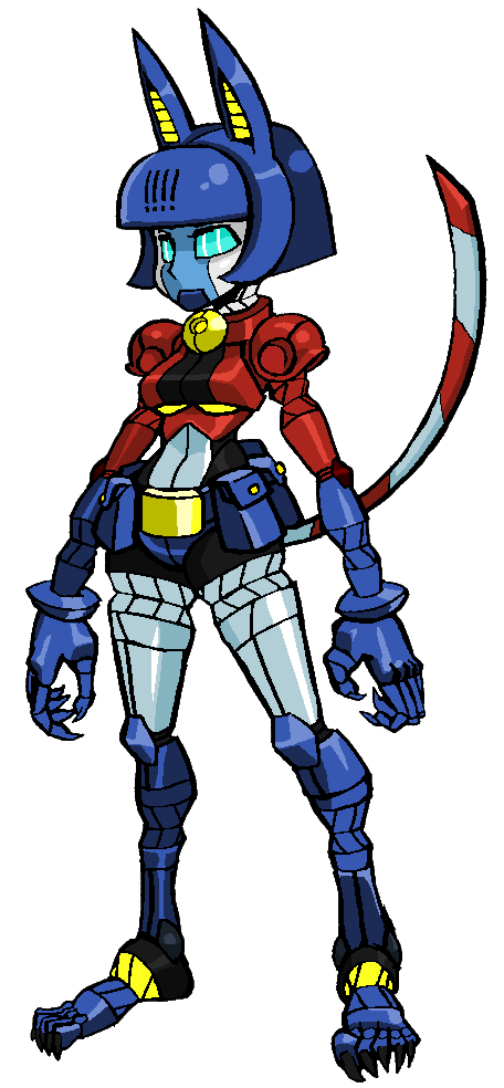 roboprime.png