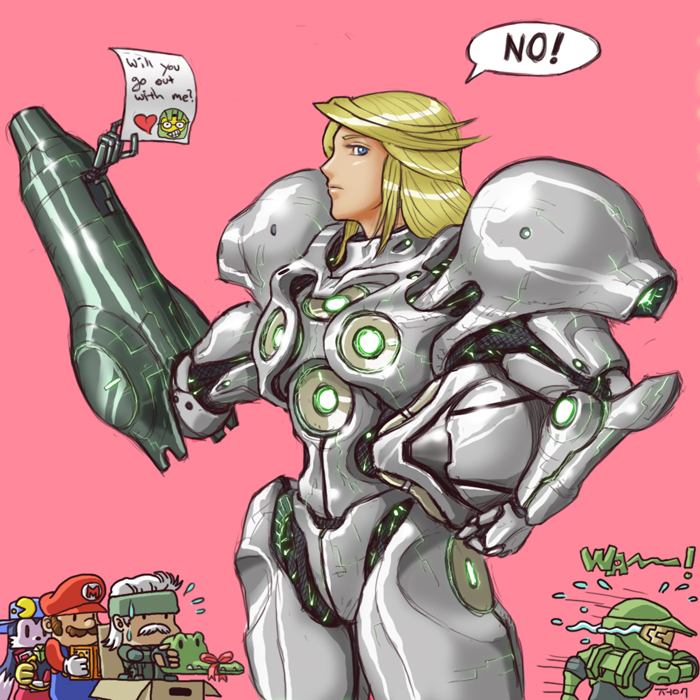 samus_in_light_suit_by_torokun.jpg