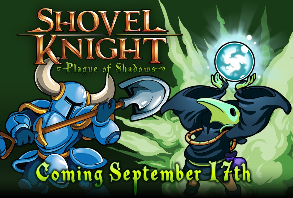 shovel-knight-plague-of-shadows.jpg
