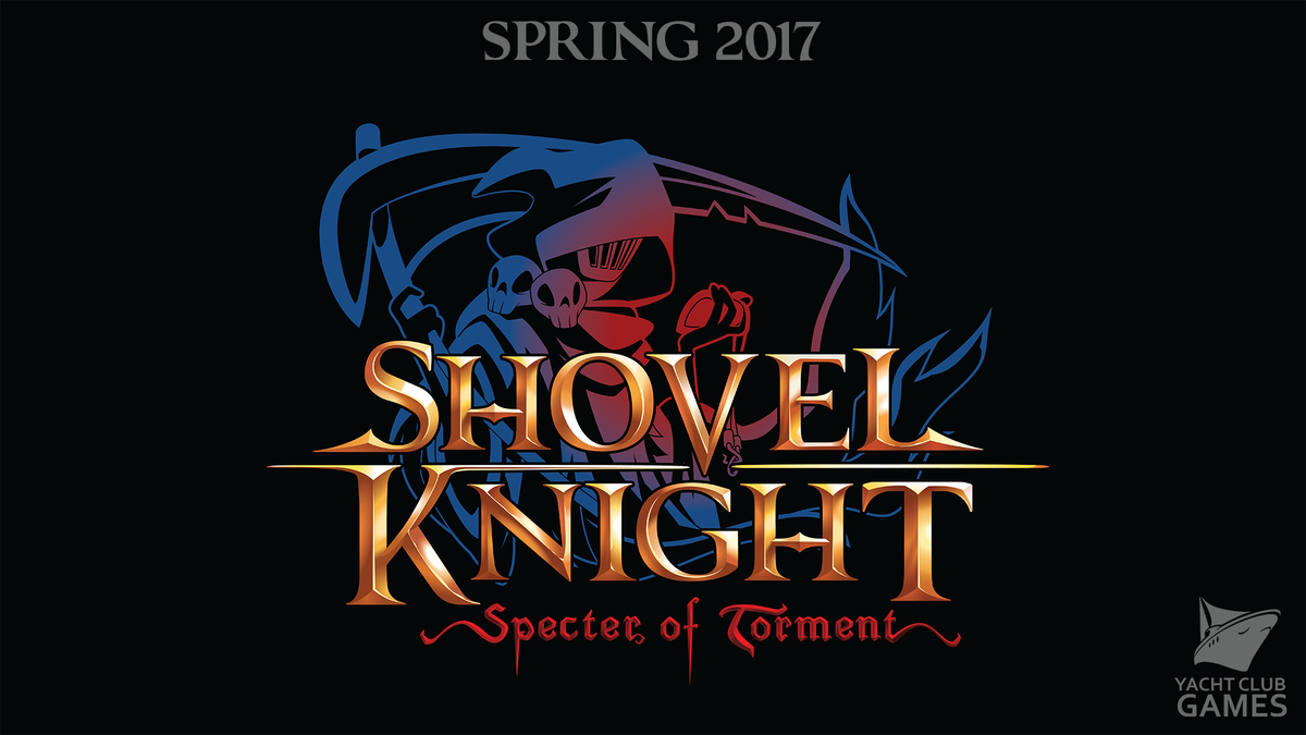 shovel-knight-specter-of-torment.png