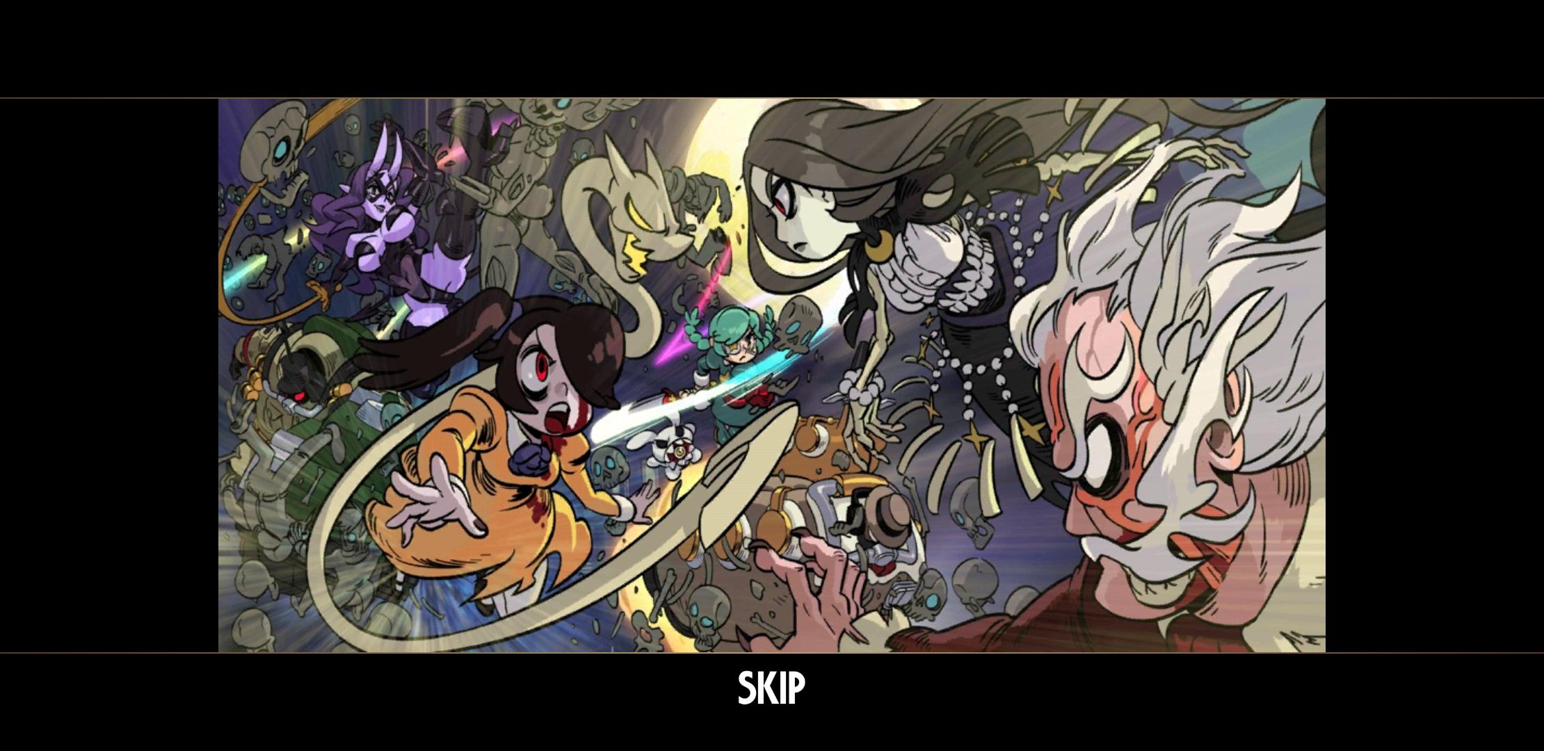 Skullgirls_2019-08-08-00-00-59.jpg