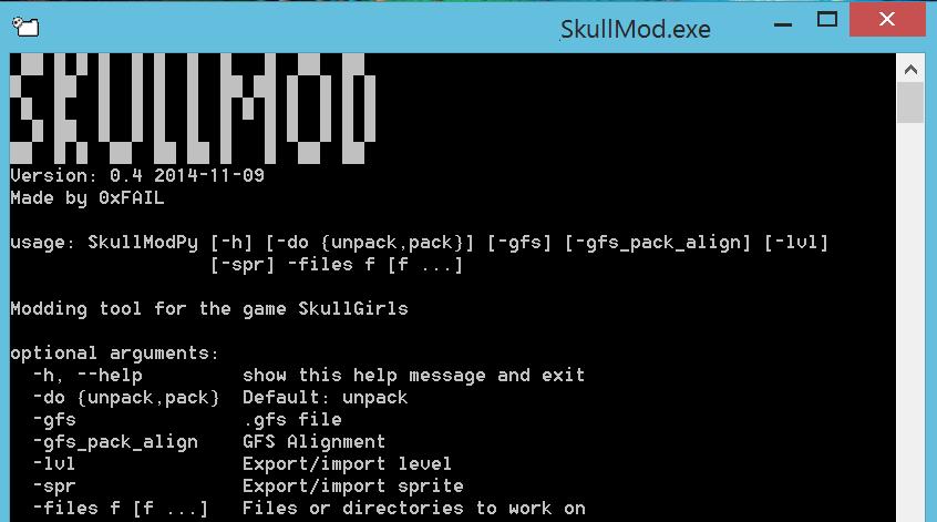 skullMod_cli.png