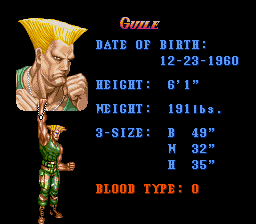 SNES--Super Street Fighter II  The New Challengers_Aug7 3_59_52.png