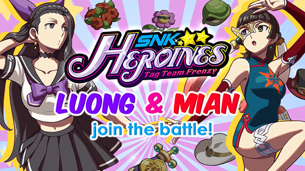 SNK-Heroines-Luong-Mian_06-12-18.jpg