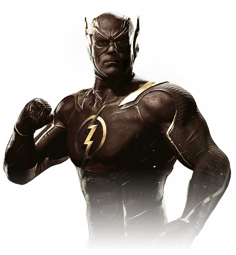 The_flash_injustice_2_render.png