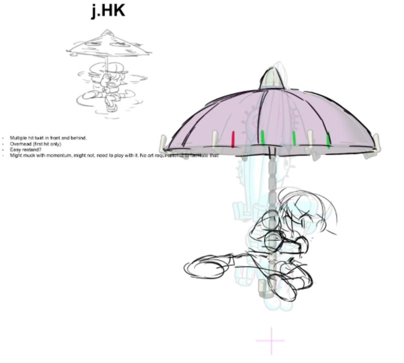 Umbrella jHk.png