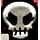 skullheart.com