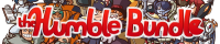 humblebanner.png