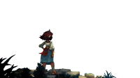 ajna template.png