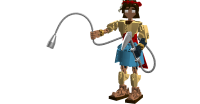 Anja - Sickle and Chain.png
