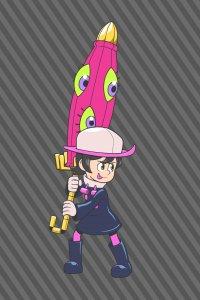 Umbrella Callie.jpg